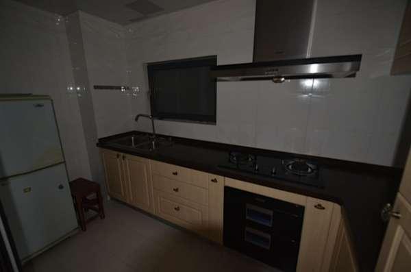 Pictures of Good apartment in binjiang disrrict, hangzhou 4