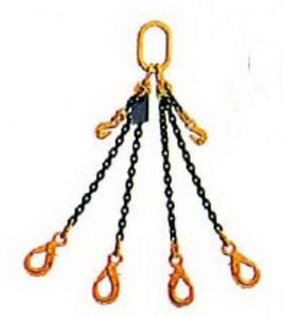 Distributor of lifting equipments and sling set.**thailand.**