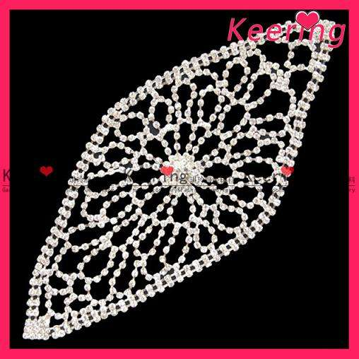 Supply keering fashion gorgeous cle