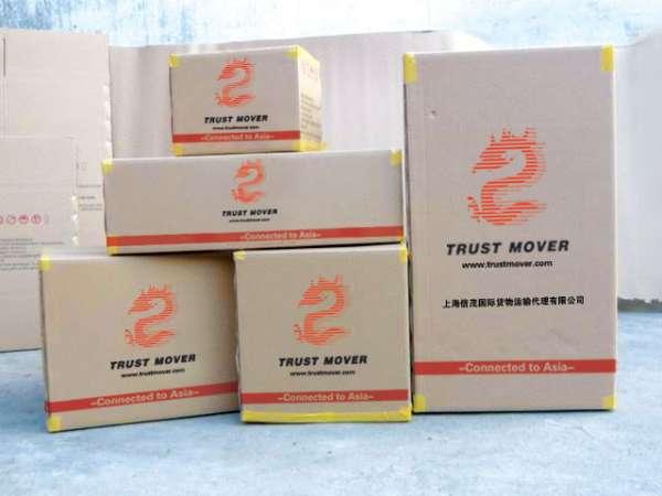 Domestic move/international move/local move/storage--trustmover