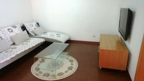 Legend city apartment for rent, near huanglong, great location.
