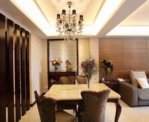 Grand apartment near west lake, the center of hangzhou you couldn't miss