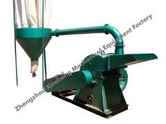 Edible fungus crusher,calcium powder crusher,wood crusher,corn stalks crusher suppliers