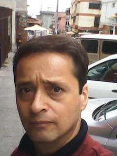 Musician of venezuela musicista da venezuela