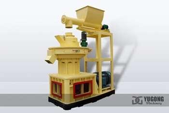 Pellet machine lgx-900|factory price pellet machine