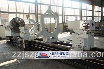 Hot sale in thailand horizontal lathe machine ca6140