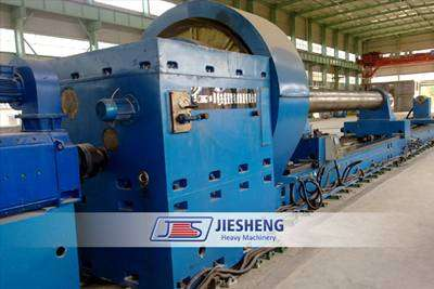 China cnc deep hole drilling and boring machine hot sale in singapore
