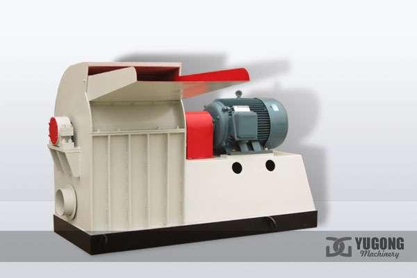 Hammer crusher| hammer mill| wood hammer crusher