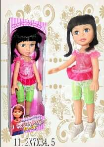 The latest chinese new barbie toy manufacturers suppliers. shantou toys chenghai toys yiwu toy. jieyang toys