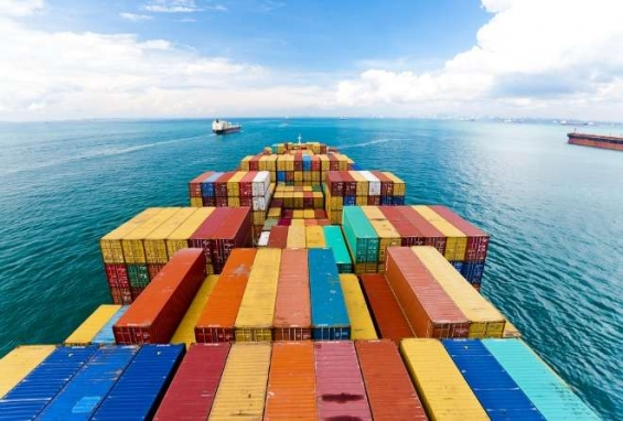 Find ocean freight shipping in china
