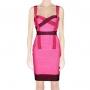 Buy Cheap herve leger bandage dress online - HldressBandage
