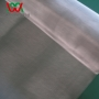 high-precision stainless steel woven fabrics
