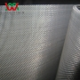 sell 40mesh Stainless Steel Wire Mesh Wire cloth 0.25mm wire 1.0m wide