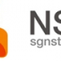 NST provides professional SOFTWARE SOLUTIONS!!! ONLY THAT EASE YOUR WAY OF MANAGEMENT!!!