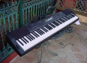 Brand new piano  skype: applestoreltd11