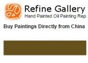 Finding A Oil Painting Contractor