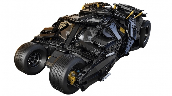 Discounted lego sets from acedeal lego