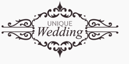 Wedding limousine services toronto