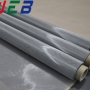 Factory Sell A Grade Woven Stainless Steel Wire Mesh
