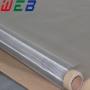 EMI/RFI/EMR Shielding Stainless Steel Wire Mesh Fabric