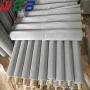 Factory Stock 150 Mesh Stainless Steel Wire Mesh 0.06mm Wire Diameter 1.0m x 30m per ro