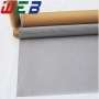 Factory Stock 200 Mesh Stainless Steel Wire Mesh 0.05mm Wire Diameter 1.0m x 30m per roll