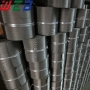 Reverse dutch Weave Wire Cloth Used in Ribbon Style Continuous Screen Changers