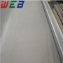 Twilled Dutch Weave Stainless Steel 10 Micron Filter Mesh (ISO9001 Factory)