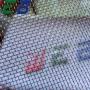 """0.011"""" Wire 16 Mesh Copper Wire Mesh For EMI/RFI Shielding,Copper Insect Screen"""