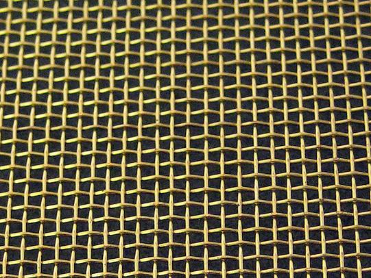 "0.028"" wire dia. #8 mesh fireplace screen wire mesh"