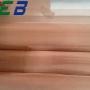 200 Micron #80 Mesh Copper Mesh Fabric 1.0m Wide
