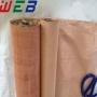 Faraday Cage Shielding Copper Mesh