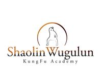 Shaolin kung fu academy