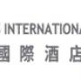 Rhombus International Hotels Group