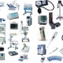 Chinese Medical Equipment Manufacturers & Suppliers