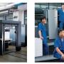 Printing Company in China