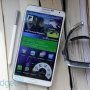 Brand New ,Samsung Galaxy Note 3 lll SM