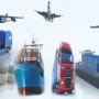 International Air freight Shipping