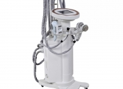 Get the Ideal Ultrasonic Cavitation Machine - Spaelf