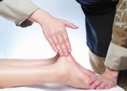VICI Beauty & Massage center