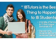 IB maths mathematics studies IA tutor help HL SL exploration extended essay example sample