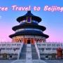 Best Day trips from Beijing