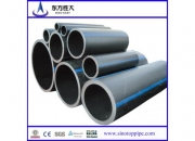 Get The Right HDPE Pipe Suppliers -SinoTopPipe