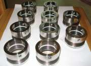 Metal Bellow Seals Supplier and Manufacturing - FbuMechanicalSeal