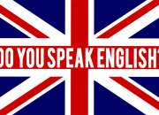 Learn English online by Skype