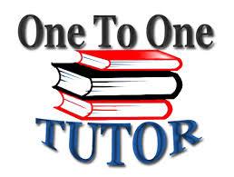 Ib online help mathematics ia intarnal assessment tutor