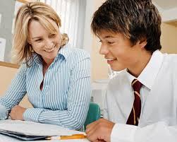Ib online help mathematics studies ia tutor extended essay