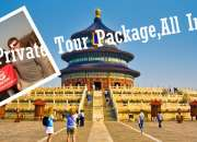 Affordable beijing tours