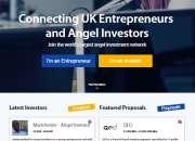Beneficial service provider for enterpreneur in uk.