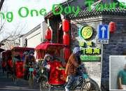 Choose The Best Beijing Tours Operators